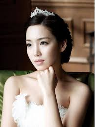 Asiatische Hochsteckfrisurenen Anleitung by Die Besten 25 Asiatische Braut Haar Ideen Auf