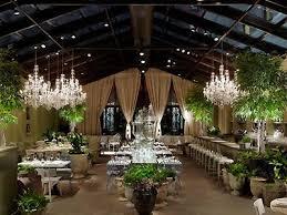 nyc wedding venues of the most inexpensive la wedding venues weddi on dallas tx