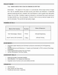 cv format for mca freshers pdf files 56 luxury images of mca fresher resume format resume concept