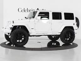 white jeep 4 door 301 best jeep images on pinterest cars jeep wrangler and jeep