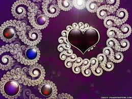 beautiful images of love qygjxz