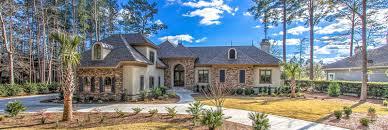 custom home builders house plans u0026 model homes randy jeffcoat