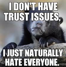 Confession Bear Meme - confession bear what about memes pinterest confessions