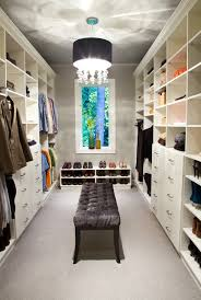 Turn That Spare Room Into A Walkin Closet - Turning a bedroom into a closet