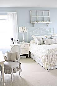cute looking shabby chic bedroom ideas blue shabby chic shabby