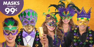 mardi gras mask bulk best holidays events gadgets wholesale and retail