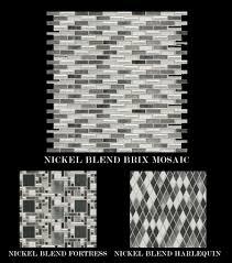 New Arrivals For Tile Stone Hardwood Vinyl Laminate Carpet