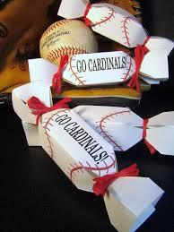 personalized cracker jacks best 25 baseball wedding favors ideas on unique