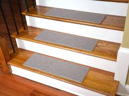 flexco stair risers installation rubber stair tread covers