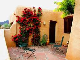107 best southwest home images on pinterest haciendas
