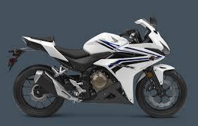 price for honda cbr 2016 honda cbr500r unveiled looks sharp and agile autoevolution