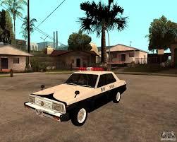 nissan skyline police car nissan skyline 2000 gt police for gta san andreas