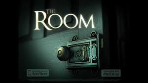 the room teaser youtube