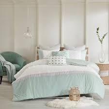 coastal theme bedding coastal bedding