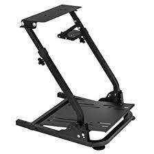 supporto volante ztopia g920 steering wheel stand per logitech g920 volante con
