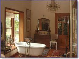 antique mirrors for bathrooms antique bathroom design vintage