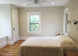 Huntington Bedroom Furniture by 130 W Neck Rd For Rent Huntington Ny Trulia