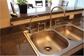 Pewter Kitchen Faucet by Kitchen Big Sink Under The Rack And Towel Sink Hzmeshow