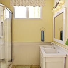 good looking yellow and green bathroom greenhroom decor ideas tile
