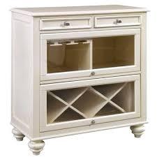 american drew camden white round dining table set bar cabinets at high point furniture american drew camden american