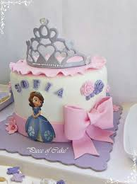sofia the cake pictures 28 images 2345px dough and batter a