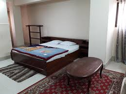 hotel al faisal international chittagong bangladesh booking com