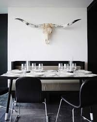 Longhorn Decorating Ideas 32 Best Steer Mounts Images On Pinterest Taxidermy Longhorns