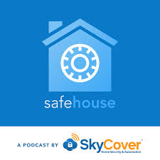 Home Security by Safe House Home Security Home Automation Family Safety And