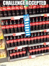 Coca Cola Meme - mentos and coca cola funny pics memes captioned pictures