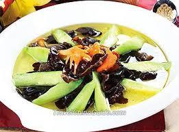 vegetarian diet in shanghai food restaurants