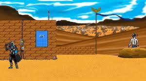 pubg wallpaper gif desert c pubg destiny mashup by bluecha0s on deviantart