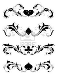 playing cards tattoo google search tattoo ideas pinterest