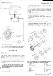 case ih 5120 5130 5140 tractors shop manual pdf repair manual
