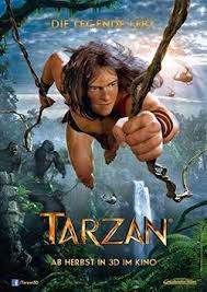Tarzan 2014 Online Gratis 2014 | tarzan 2013 watch online and download in 1080p bluray free
