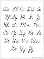 printable alphabet grid choose your own alphabet chart printable 1 1 1 1