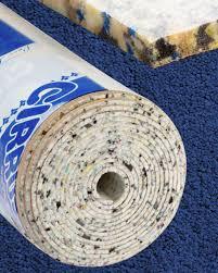 Soundproof Laminate Flooring Underlay Underlay For Carpet Laminate U0026 Wooden Floors Carpet Underlay