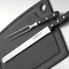 Devil Kitchen Knives by Chefs Knives Cooksmill Catering Supplies