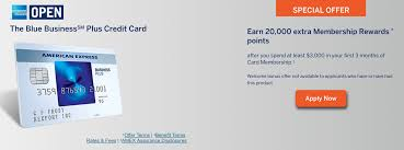 American Express Business Card Benefits Faq About Amex Blue Business Plus Card Doctor Of Credit