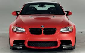 luxury bmw m3 bmw m3 and m5 performance editions revealed m7 possible
