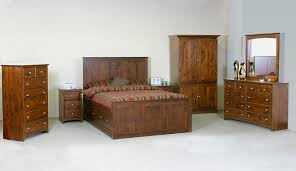 mako bedroom furniture chest bed mako wood furniture inc