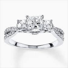 cheap unique engagement rings cheap diamond engagement rings philippines archives allezgisele