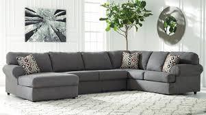 furniture livingroom living room furniture furniture havre de grace maryland