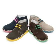 womens desert boots uk desert boots for cheap and quality shoes