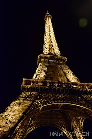 Beautiful Eiffel Tower by Paris France U2013 Rain Crêpes And The Eiffel Tower Lost With Yvonne