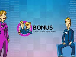 incentivos en seguridad social para empleados de hogar en entrega de distintivos bonus 2016