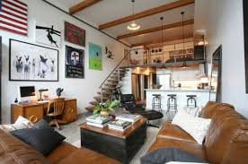 design ideas for apartments 18 fantastic apartment design ideas in industrial style style