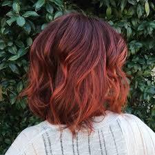 long bob with dipped ends hair best 25 red dip dye hair ideas on pinterest red dip dye black