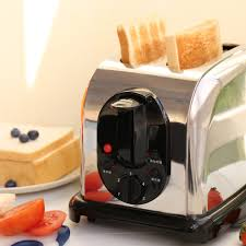 Cheap Toasters For Sale Popular Bread Toasters Buy Cheap Bread Toasters Lots From China