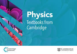 Physics Textbooks From Cambridge By Cambridge University Press Issuu