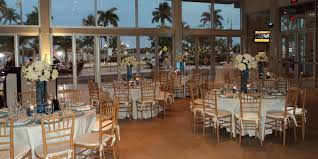 west palm wedding venues lake pavilion weddings get prices for wedding venues in fl